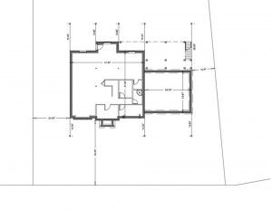 Планирование строительства