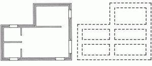 Планирование банной постройки