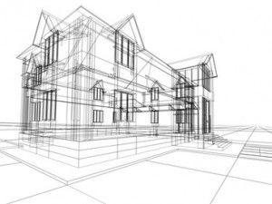 Проектирование строительства