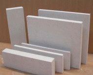Блоки разных размеров