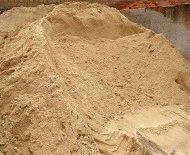 Песчаная смесь