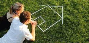 Залог крепкого дома - качественное основание